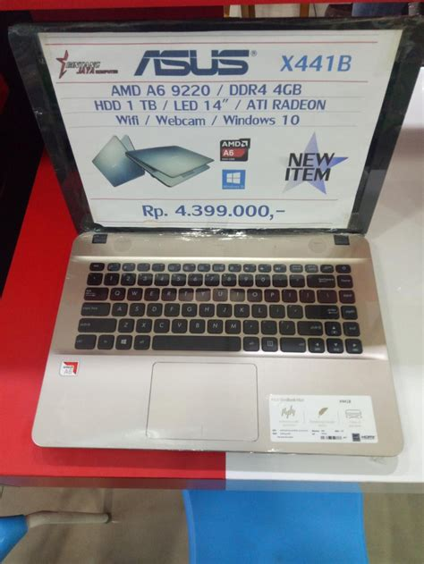 Check spelling or type a new query. Download Vga Asus X441B : Setting Bios Asus X441ba Amd A9 ...