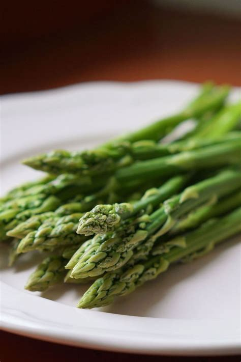 superfoods list superfood healthy healthiest getty