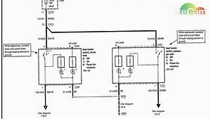 2003 Ford Focus Wiring Diagram