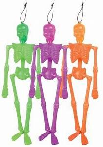 Results 61 113 of 113 for Halloween Skeletons