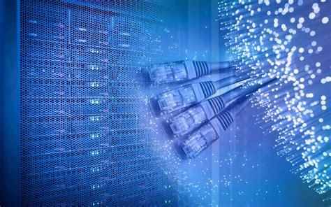 servers  data networking  solutions assett