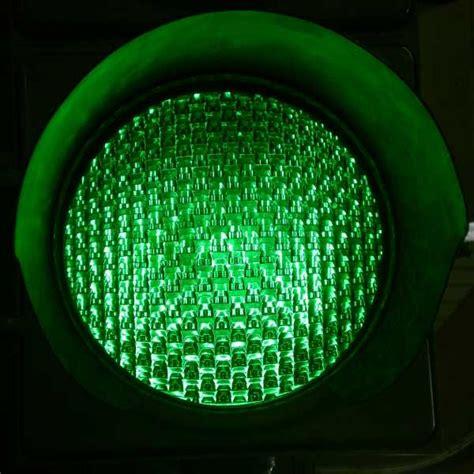 marbelite td  traffic signal