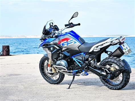 2018 Bmw Gs Rallye Delighful Rallye Bmw Has Announced A