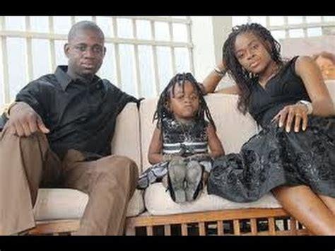 font bureau athoms et nadege mbuma repondent a la question sur leur