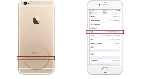 iphone 5 serial number iphone 6 plus sd card location get free image about 2016