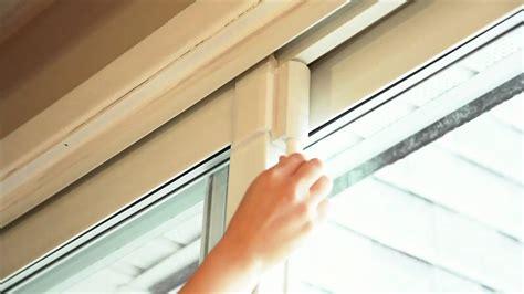guardian patio door screen replacement homedepot patio doors home depot patio door remodel
