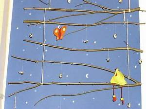 Frühlingsdekoration Ideen Fürs Fenster : fensterdekoration fr hlingsschmuck mal anders fensterdeko osterdekoration fr hlingsdekoration ~ Orissabook.com Haus und Dekorationen