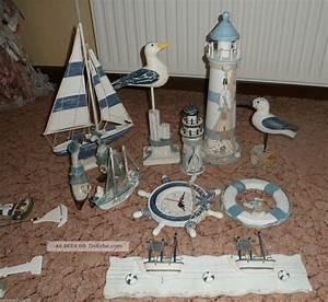 Maritime Deko Selber Machen : maritime dekoration m belideen ~ Whattoseeinmadrid.com Haus und Dekorationen