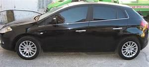Atout Fiat : vitres teint es voiture atout film ~ Gottalentnigeria.com Avis de Voitures