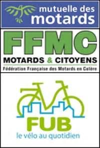 Avis Mutuelle Des Motards : cyclistes et motards satisfaits du cnsr ~ Medecine-chirurgie-esthetiques.com Avis de Voitures