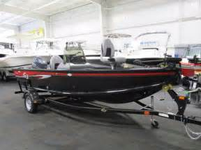 Buy G3 Boat by G3 Boats Angler V170 C Boats For Sale
