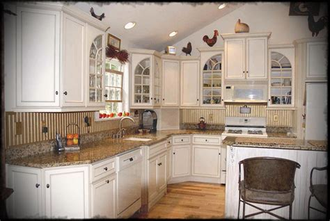 antique kitchen islands size of kitchen display cabinets for sale lowe s in