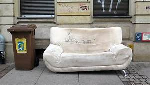 Couch Billig Kaufen : billig sofa kaufen 20 deutsche dekor 2017 online kaufen ~ Markanthonyermac.com Haus und Dekorationen