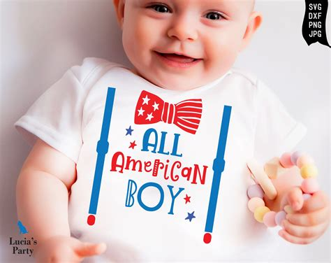 4th of july footprint svg, independence day svg, fourth of july svg, american flag svg, patriotic svg, foot feet prints svg,baby svg,usa svg arcutedesign 5 out of 5 stars (982) All American Boy SVG, Baby Boy onesie svg file, fourth of ...