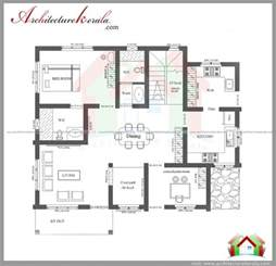 3 bedroom house plan 3 bedroom house plans 1200 square