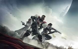 <b>Destiny</b> <b>2</b>: The 5 key things PC gamers need to know | PCWorld