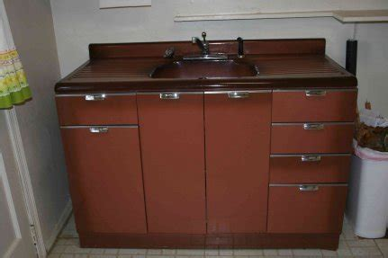 kitchen sink and cabinet sink and cabinet combo 6 kitchen cabinet and sink 5622