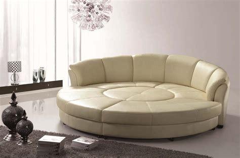 Small Half Circle Couch Shapeyourmindscom