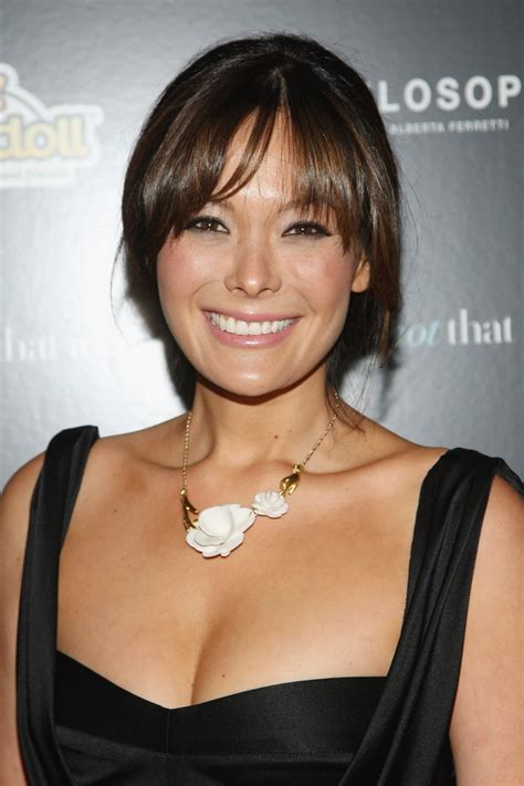 celebrity lindsay price  pictures wallpapers