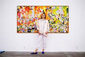 PETRA CORTRIGHT TheArtGorgeous