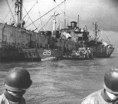 warships coast guard images navy ships
