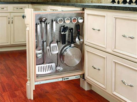 creative kitchen cabinets 61 best ideas for 3778 gehman images on 3018