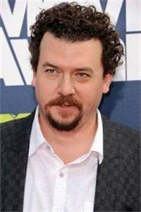 #WTF Moment: Channing Tatum & Danny McBride (This Is the ...