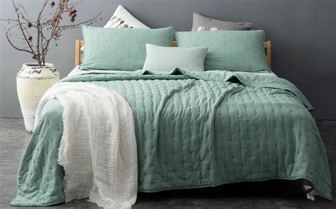 Disponibili in misure standard (160x190), personalizzate o king size. Set Lenzuola Matrimoniali Per Materasso 160X200 - Bed Fashion 160 X 200 Cm Matrimoniale Bianco ...