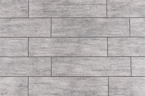 rectangular porcelain tile salerno rectangular timber porcelain tile