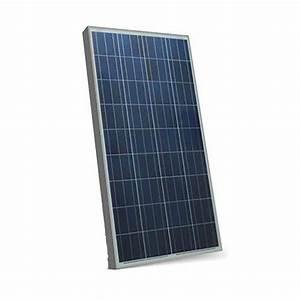 Panneau Solaire 100w : panneau solaire 100w 12v polycristallin victron energy ~ Nature-et-papiers.com Idées de Décoration