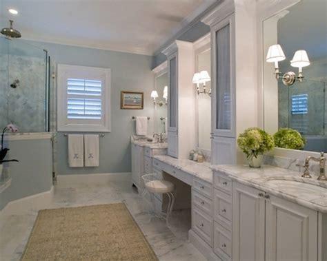fabulous master bathroom paint color paint color