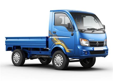 Tata Ace Backgrounds by Tata Motors Bangladesh Tata Ace Best Mini Truck From