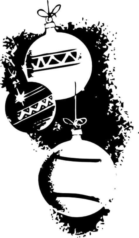 ornaments clip art  clkercom vector clip art