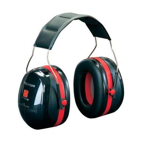 casque anti bruit pour bureau casque anti bruit peltor adulte protection auditive