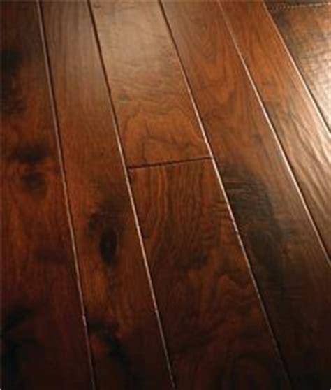 cera engineered wood flooring 1000 images about cera hardwood on