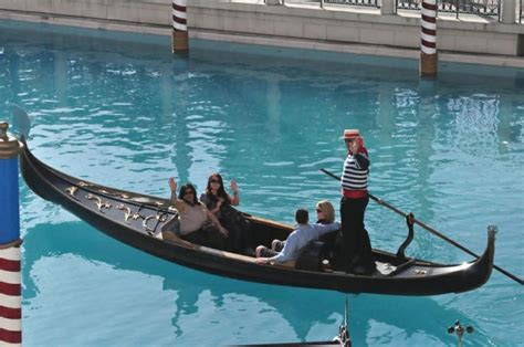 Some Tourists Waving At Vegas Bob From A Gondola Boat At. Investment Loans Real Estate. Mercer University School Of Medicine. Commercial Electrical Repair. Michigan Technology Services. Heating And Air Conditioning Schools Online. Online Database Administration Degree. Compare Bank Savings Interest Rates. Contact Relationship Management Software