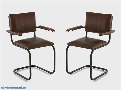 chaise de bar avec accoudoir awesome chaise de cuisine avec accoudoir accueil idées