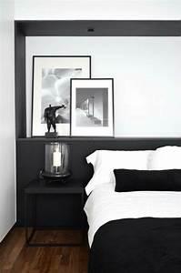 Schlafzimmer In Grün Gestalten : schlafzimmer modern gestalten 48 bilder ~ Sanjose-hotels-ca.com Haus und Dekorationen