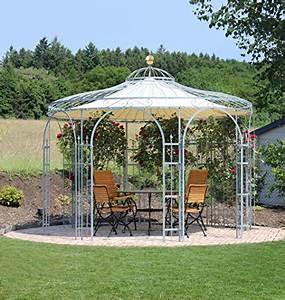 Pavillon Garten Metall : sonnenschutz und andere gartenm bel von eleo pavillon online kaufen bei m bel garten ~ Sanjose-hotels-ca.com Haus und Dekorationen