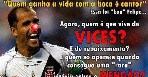Vasco Merda by Deus 233 Flamengo O Vasco 233 Muito Merda 3