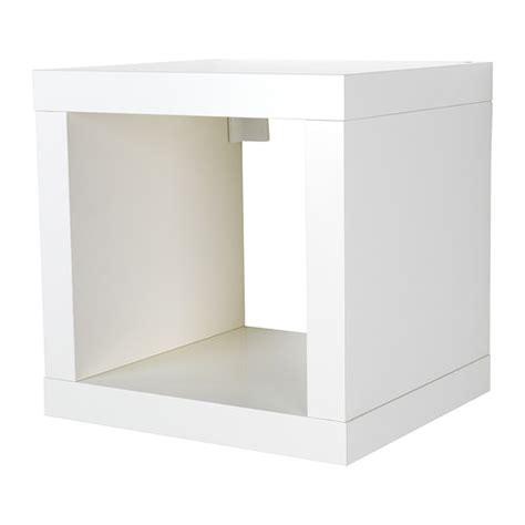ikea expedit unit living room furniture sofas coffee tables inspiration ikea