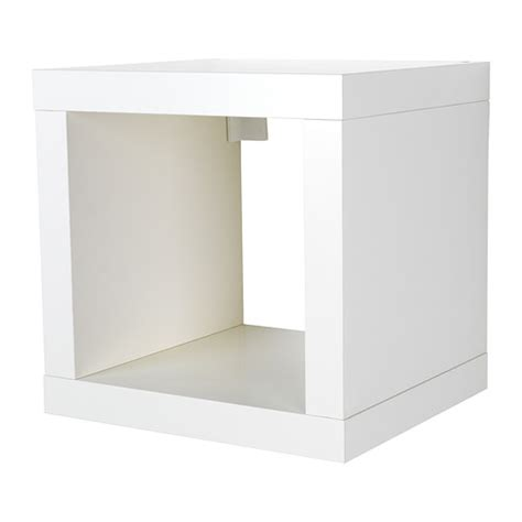 location bureau 19 ikea affordable home furniture ikea