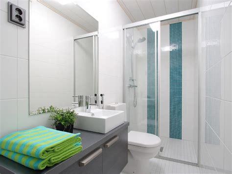 Interior Bedroom Design by 香港室內設計公司 天恒室內設計 Interior Sky