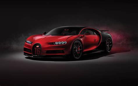 Find great deals on ebay for bugatti veyron super sport. 2021 Bugatti Chiron Sport Specifications - The Car Guide