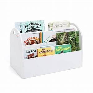 Range Livre Ikea : les 25 meilleures id es de la cat gorie rangement livre enfant sur pinterest organisation du ~ Melissatoandfro.com Idées de Décoration
