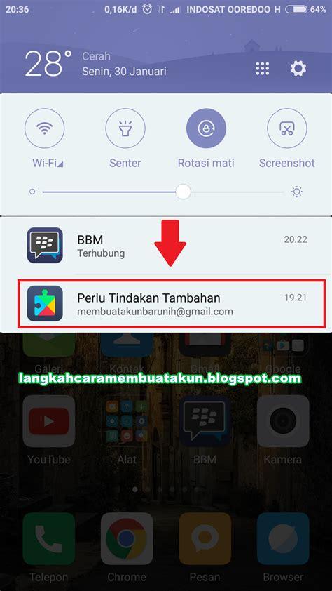 We did not find results for: Cara Mengatasi Kenapa Play Store Tidak Bisa Download ...
