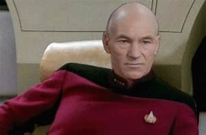 picard-face-palm.gif | Facepalm | Know Your Meme