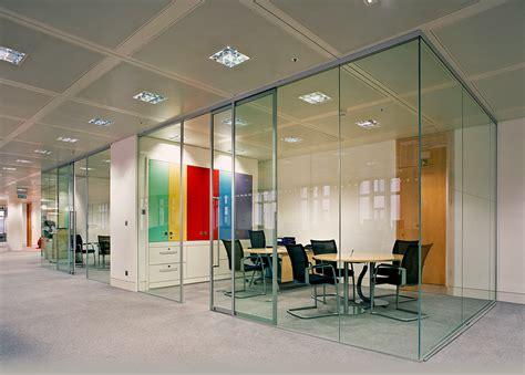 Crescendo Office Interiors, Office interiors, office
