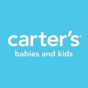 Retail Coupons – Carters, Lord and Taylor, Macy's And More ...