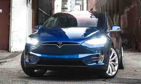 View Tesla Car Price 2018 Pics